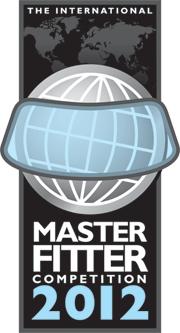 Ugrás az International Master Fitter honlapjára